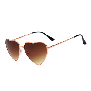 Down to Earth Sunglasses - Youthly Labs