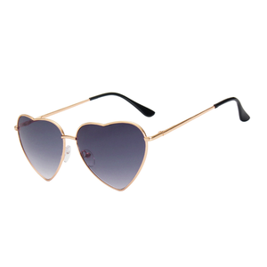 Night Stroll Sunglasses - Youthly Labs