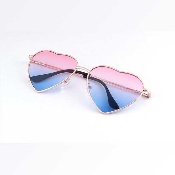 Sweet Candy Sunglasses - Youthly Labs