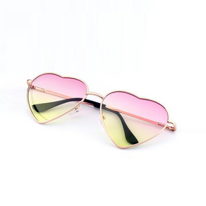 Lollipop Sunglasses - Youthly Labs