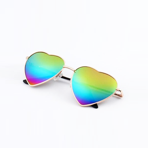 Spectrum Sunglasses - Youthly Labs