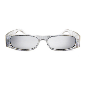 The Space Travel Chic Sunglasses