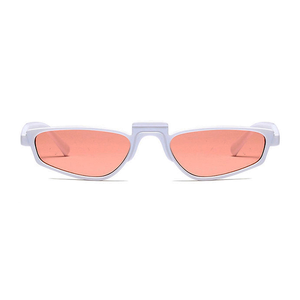 The Tiny Windshield Sunglasses Pink