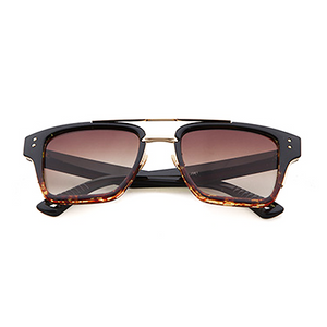The Ultimate Persona Sunglasses Leopard - Youthly Labs