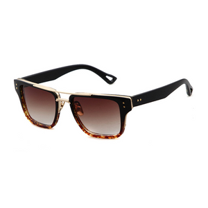 The Ultimate Persona Sunglasses Leopard