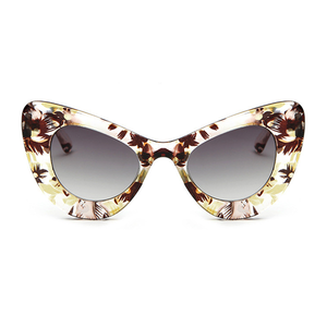 The Nirvana Kitten Sunglasses Beach - Youthly Labs