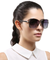 The Function Sunglasses - Youthly Labs