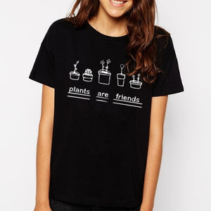 Black T-Shirts - Black Is My Happy Color and Many More Sarcastic Sayings!