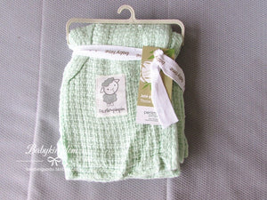 100% Bamboo Fibre (Aden anais carbasus) Baby Blanket Bath Towel Bed Sheets
