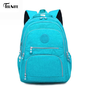 Backpack for Teenage Girl      Rated #1 Most Popular