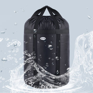 Waterproof Dry Bag -  2 Sizes!