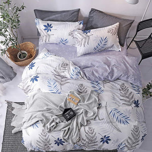 Beautiful Bedding Assorted 3 & 4-pc Sets
