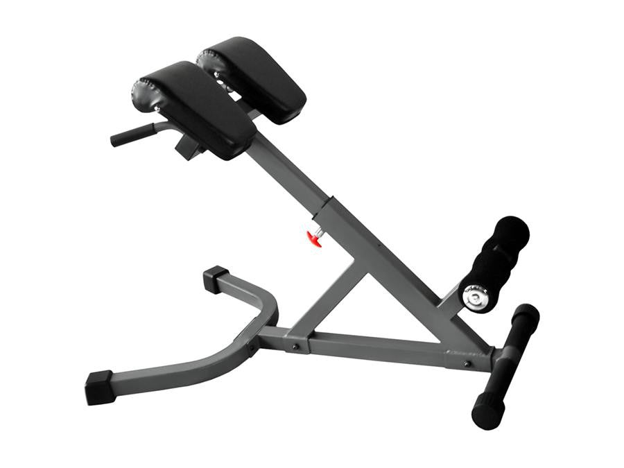 Buy XMark 45 Degree Roman Chair, Free Shipping - EmpowerGyms.com