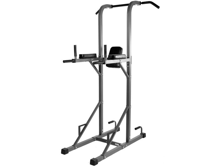 Buy XMark Power Tower, Free Shipping - EmpowerGyms.com