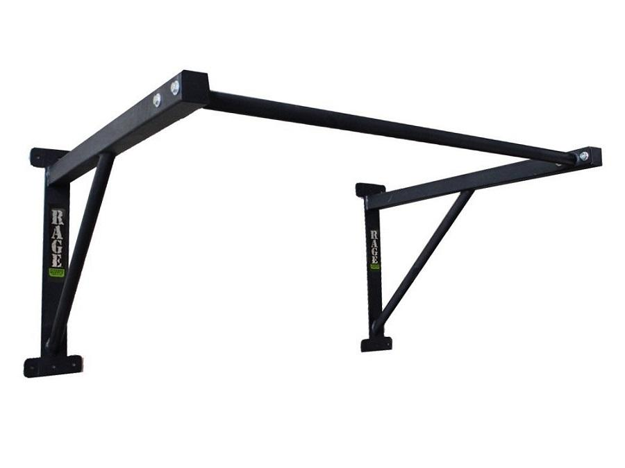 Buy Wall Mounted Pull-Up Bar, Free Shipping - EmpowerGyms.com