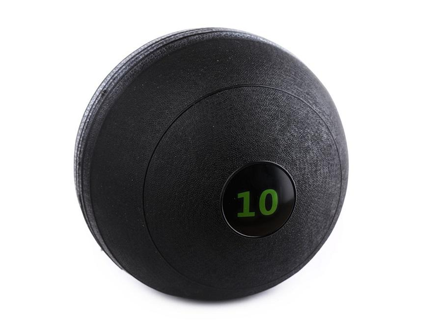 Buy Slam Ball - 10lbs-100lbs, Free Shipping - EmpowerGyms.com