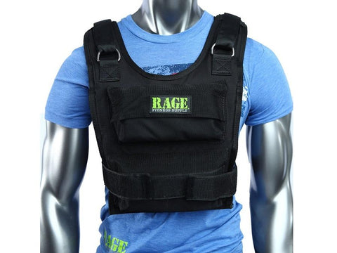 Buy Weighted Vest, Free Shipping - EmpowerGyms.com