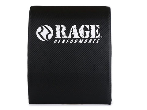 Buy Core Mat, Free Shipping - EmpowerGyms.com
