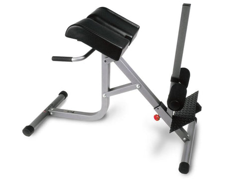 Buy Bodycraft Roman Chair, Free Shipping - EmpowerGyms.com