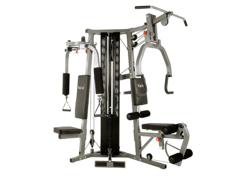Buy Galena Pro Strength Training System, Free Shipping - EmpowerGyms.com