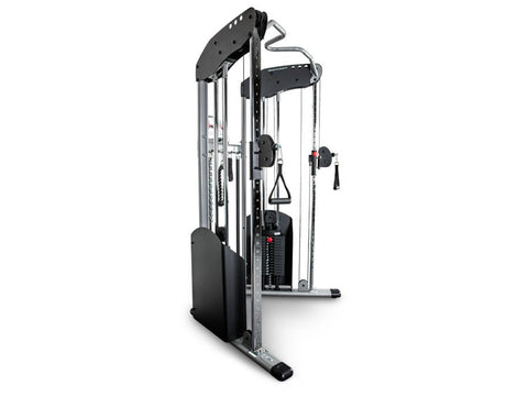 Buy Bodycraft HFT Fuctional Trainer, Free Shipping - EmpowerGyms.com