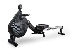 Buy Bodycraft VR200 Rowing Machine, Free Shipping - EmpowerGyms.com