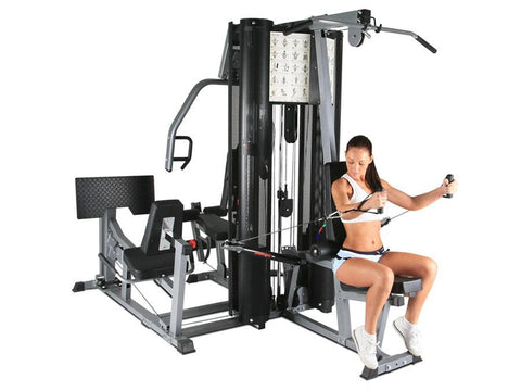Buy X2 Strength Training System, Free Shipping - EmpowerGyms.com