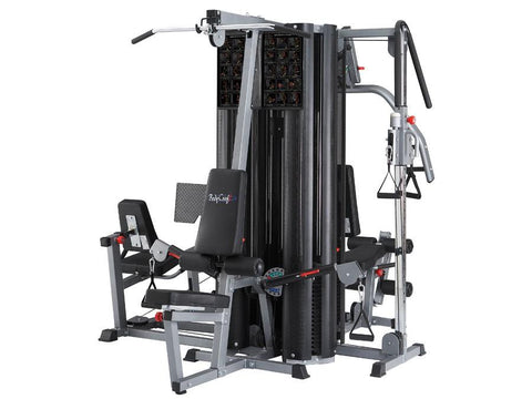 Buy X4 Strength Training System, Free Shipping - EmpowerGyms.com