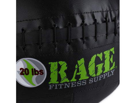 Buy Medicine Ball - 6lbs-30lbs, Free Shipping - EmpowerGyms.com
