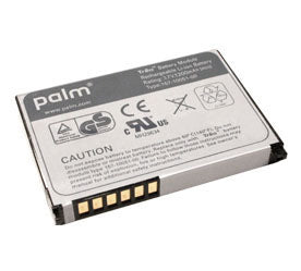 Genuine Palm Treo 750 Battery