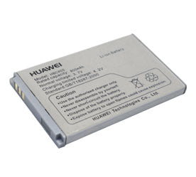 Genuine Huawei C2860 Battery