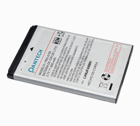 Genuine Pantech S100 Battery