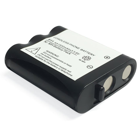 Image of AT&T  104 Battery