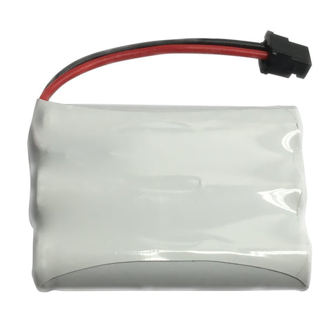 Clarity C-4105 Battery