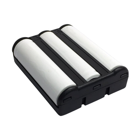 Image of Duracell DRCB1 Battery