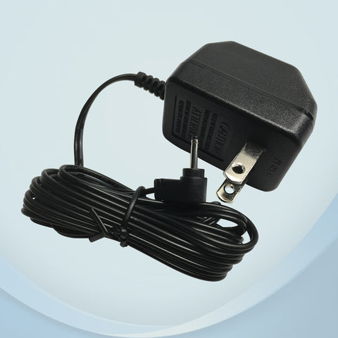 Image of Original At&t U060030A12V AC Power Adapter 6V 300mA for Vtech Cordless Phone System