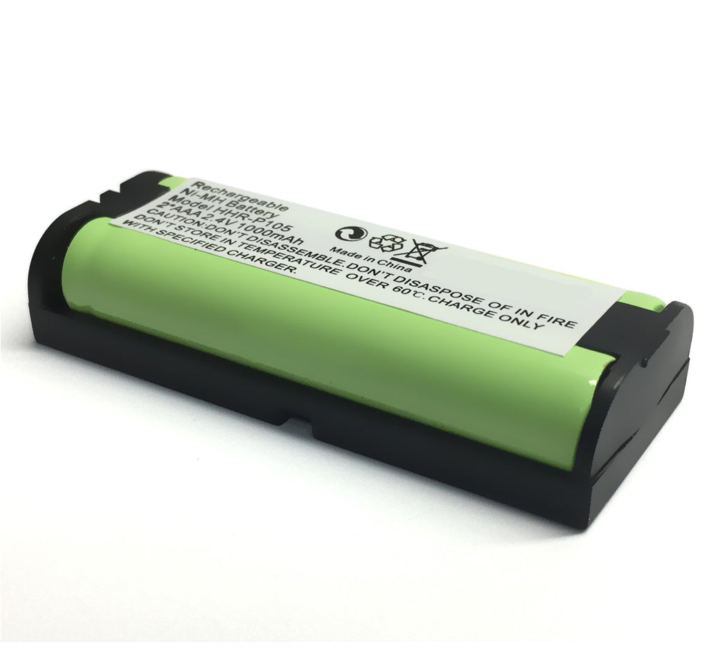 GE TL26420 Battery