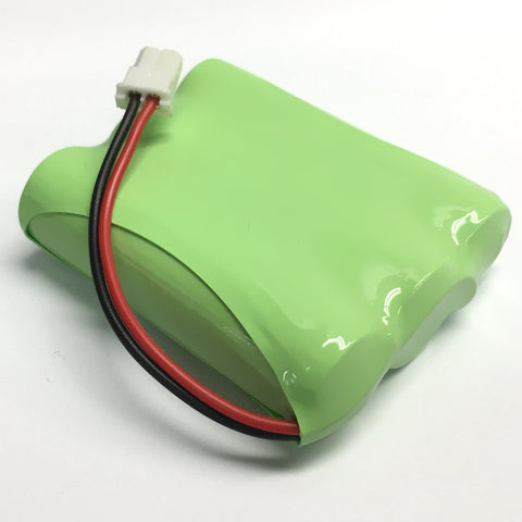 Image of GE 2-9955 Battery