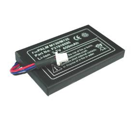 Genuine Palm M130 Battery