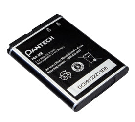 Genuine Pantech Pbr 55B Battery