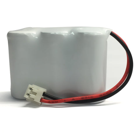 Image of GE 2-9762 Battery