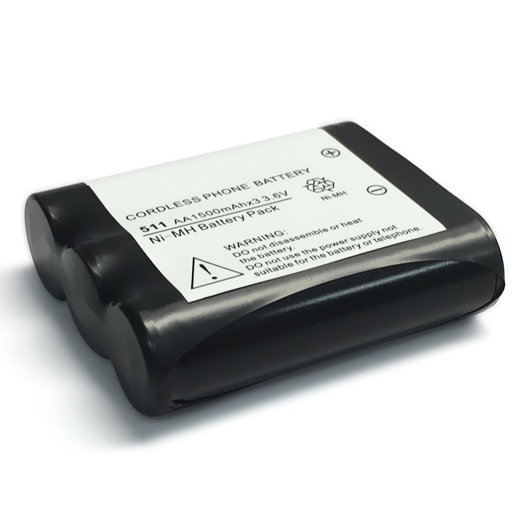 AT&T  104 Battery