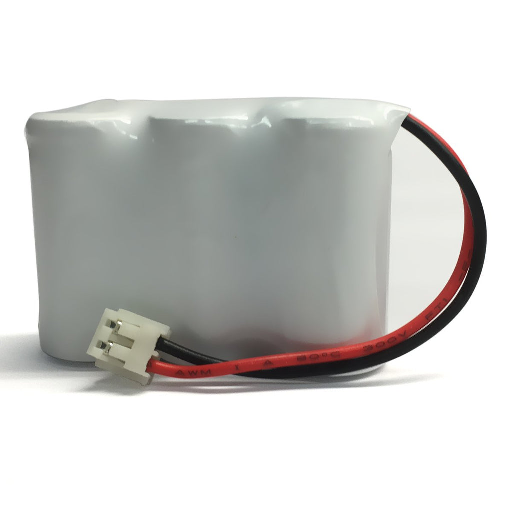 AT&T  E5802B Battery