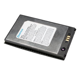 Genuine Pantech Helio Ocean Battery