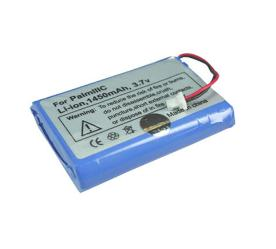 Genuine Palm Iiic Battery