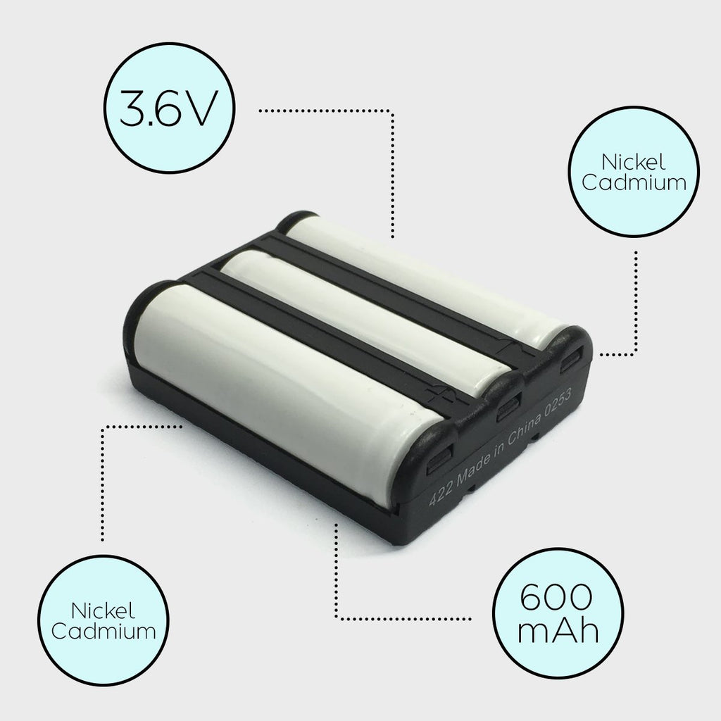 Sony SPPIM937 Battery