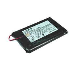 Genuine Palm Zire 72S Battery