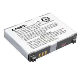 Genuine Casio GzOne Brigade Battery