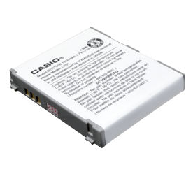 Genuine Casio C751 Ravine Battery