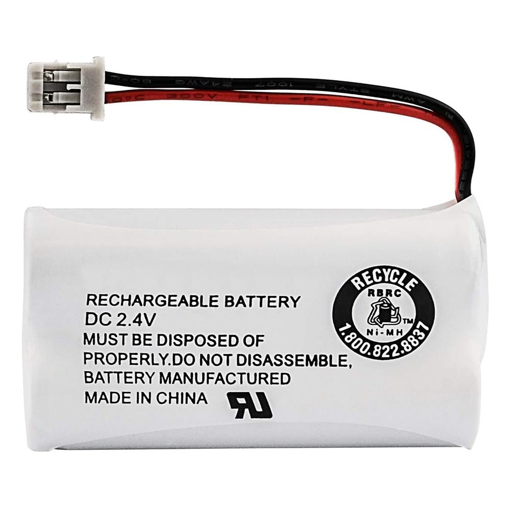 GE TL26602 Battery